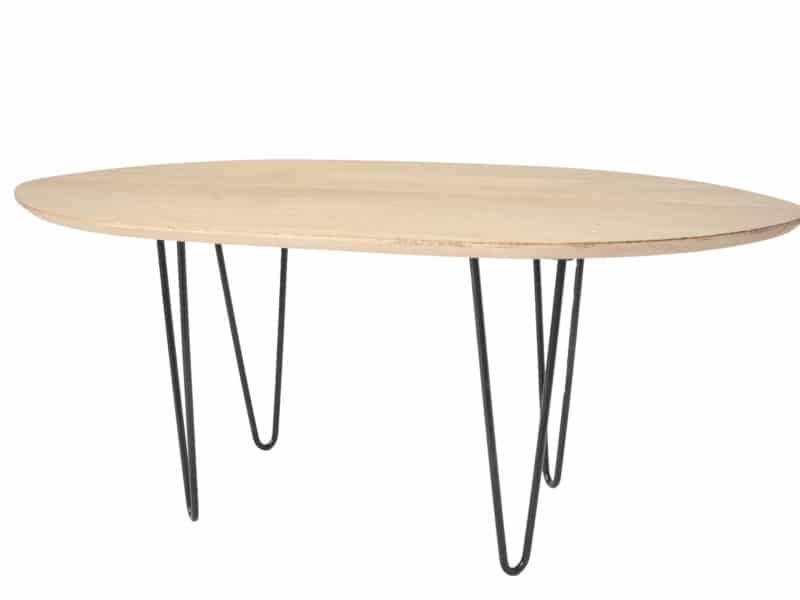 Table basse SKIM